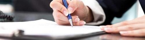 adhésion assurance prêt immobilier