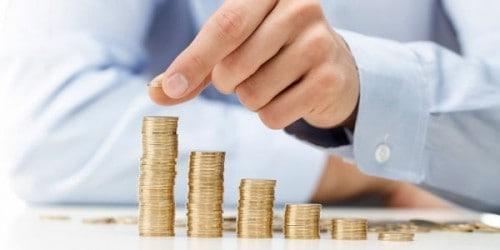Nos 5 conseils pour baisser ses mensualit s de pr t immobilier - Comment negocier pret immobilier ...