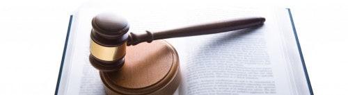loi lagarde assurance prêt immobilier