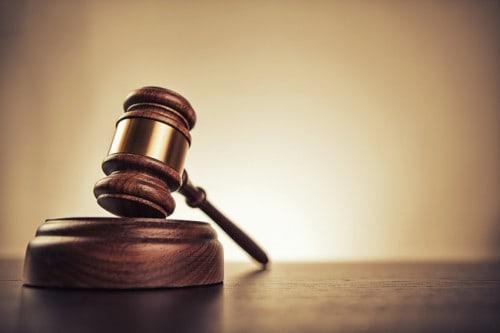 lois assurance prêt immobilier