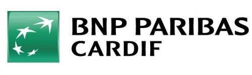 Assurance de prêt immobilier BNP Paribas Cardif