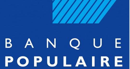 assurance pret immobilier banque populaire avis
