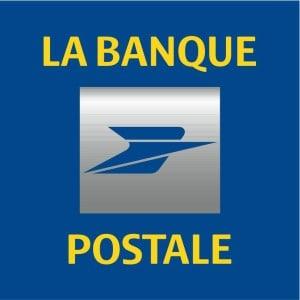 Le pret immobilier Banque Postale