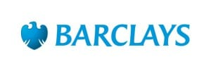 taux prêt immobilier Barclays