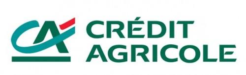 Assurance de prêt immobilier Crédit Agricole