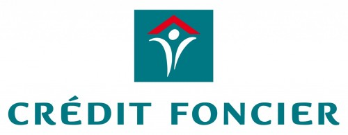 Assurance de prêt immobilier Crédit Foncier de France