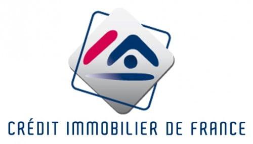 Assurance de prêt immobilier Crédit Immobilier de France