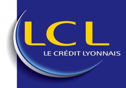 Assurance de pr t immobilier cr dit lyonnais lcl - Caution ou hypotheque pour pret immobilier ...