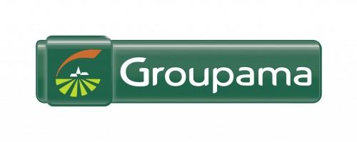 Assurance de prêt immobilier Groupama Banque