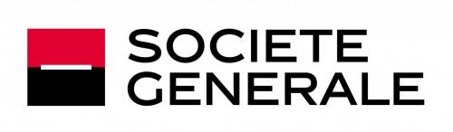 credit immobilier a la societe generale