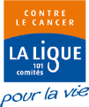 Assurance prêt immobilier cancer