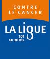 Assurance prêt immobilier cancer