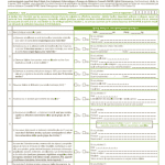 Assurance de pr t immobilier april - Questionnaire medical assurance emprunteur ...