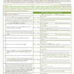 questionnaire santé april assurance emprunteur