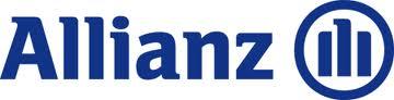 Assurance de prêt immobilier Allianz