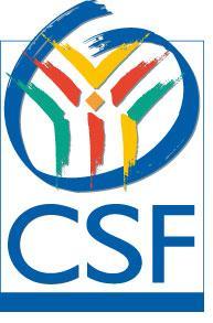 Assurance de prêt immobilier CSF