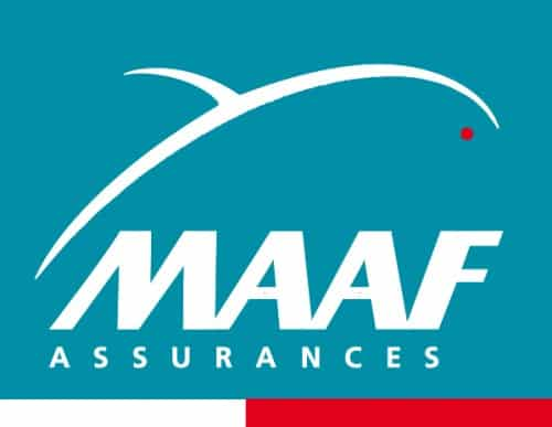 Assurance de prêt immobilier MAAF