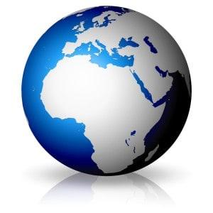 Assurance de prêt immobilier expatrié