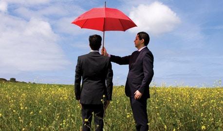Assurance chômage prêt immobilier