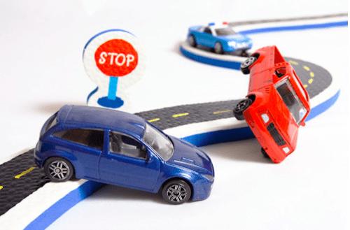 assurance auto comparateur