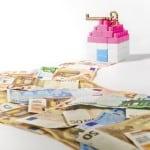 rachat crédit sans assurance prêt immobilier