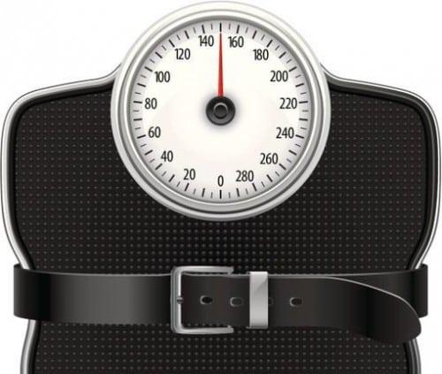 Assurance pret immobilier et obésité