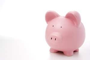 délai accord crédit logement