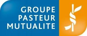 Assurance de prêt immobilier Pasteur Mutualité