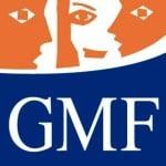 Assurance de prêt immobilier GMF