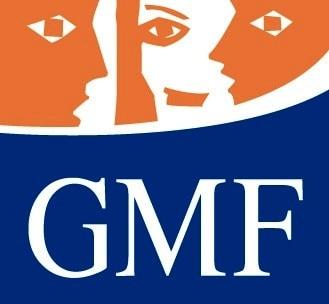 assurance de pr t immobilier gmf