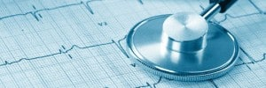 assurance prêt immobilier maladie