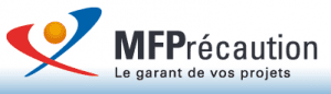 assurance pret immobilier MFP