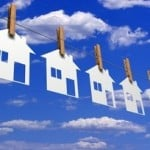 conditions suspensives vente immobilière