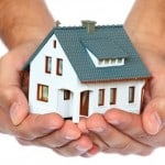 différence offre achat immobilier compromis vente