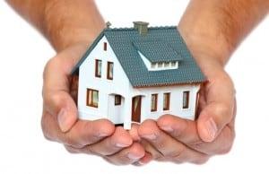 La diff rence entre l 39 offre d 39 achat immobilier et le compromis de vente - Achat immobilier islam ...