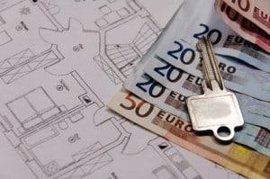 négocier commissions vente immobilière