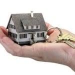 prêt résidence secondaire