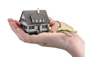 Accord cautionnement crédit logement