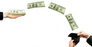 Caution crédit logement rachat prêt immobilier