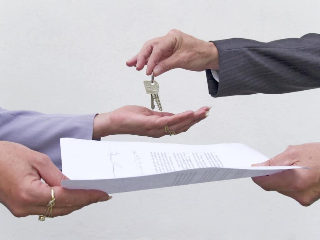 Les Prets Pour Financer Sa Residence Secondaire