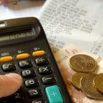 assurance obligatoire prêt consommation