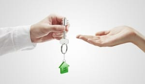 credit immobilier interimaire