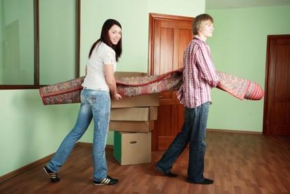 Quelles aides pour les primo acc dants dans l immobilier for Aide pour achat maison