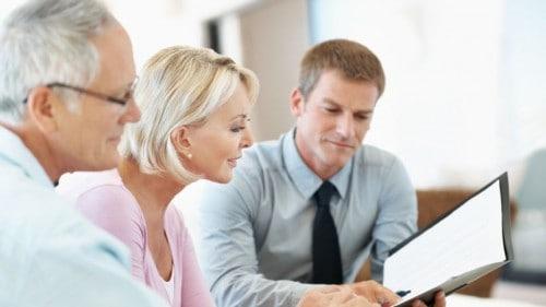 Le délai entre l'avant-contrat et la vente du bien immobilier