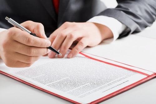 Prêt immobilier, délais de validité et d'acceptation