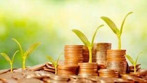 5 conseils assurance prêt immobilier pas chere