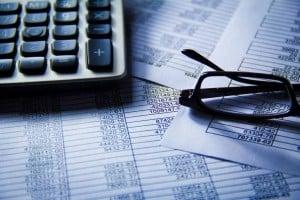credit professionnel rachat actions