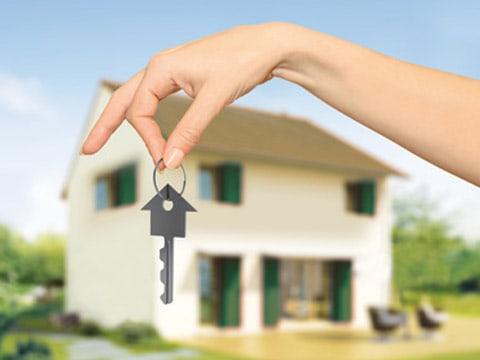acheter résidence principale