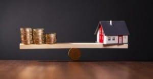 conseils réduire coût crédit immobilier