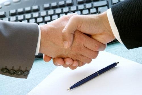 Faut Il Une Assurance Pour Un Credit Bail Immobilier